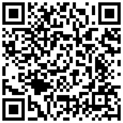 1630457156(1).jpg